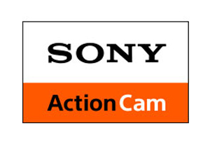 SONY(Fixed)
